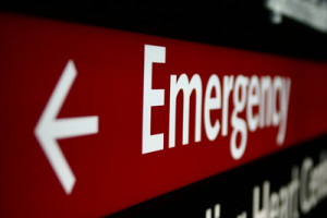emergency-care