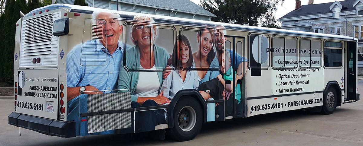 parschauer-bus