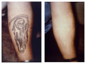 tattoo-full12