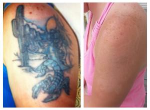 tattoo-full13