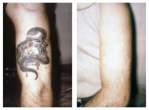tattoo-full3
