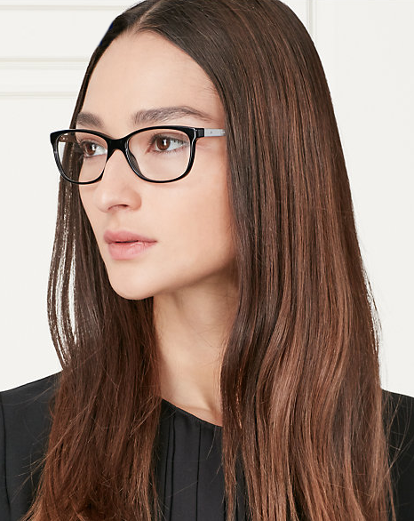 Thatu0027s 600 Different Frames U2013 Not Including Sunglasses. Within This  Selection, We Offer A Range Of Designer And Fashionable Spectacles For  People Of All ...